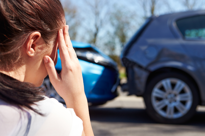 Why Somebody Involved In A Road Accident May Need The Services Of A Traffic Accident Lawyer