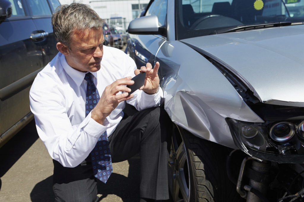 Tips on How to Find the Right Traffic Accident Lawyer